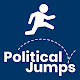 Political Jumps