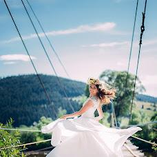 Wedding photographer Viktoriya Egupova (TORIfoto). Photo of 21.08.2015