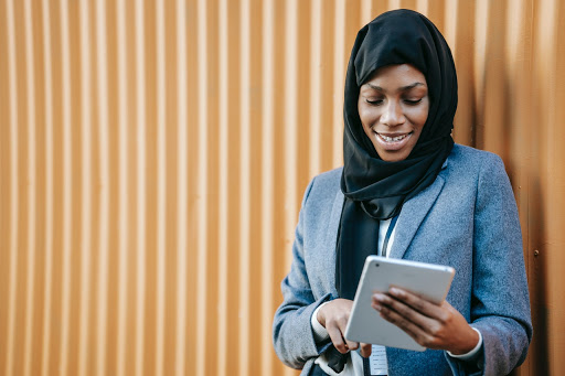 Emmanuella Elenbalu: Still Not Using Email Marketing? These Tips Will Show you Why your Brand Needs it