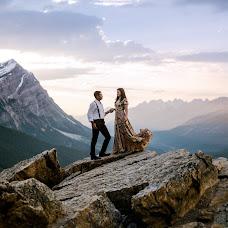 Wedding photographer Carey Nash (nash). Photo of 19.07.2018