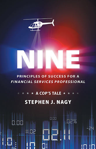 Nine cover