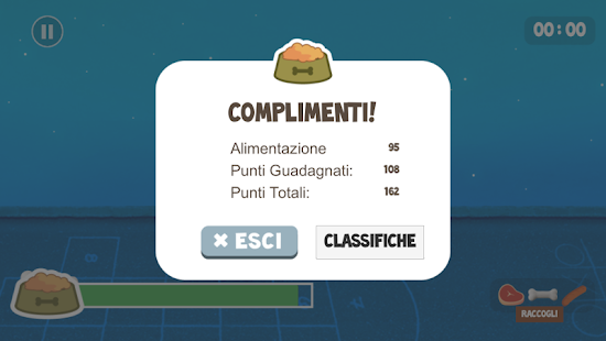 Missione Cuccioli Game- screenshot thumbnail