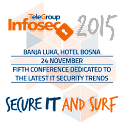 TeleGroup InfoSec2015 icon