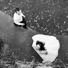 Wedding photographer Vagner Macedo Leme (vagnermacedo). Photo of 05.09.2016
