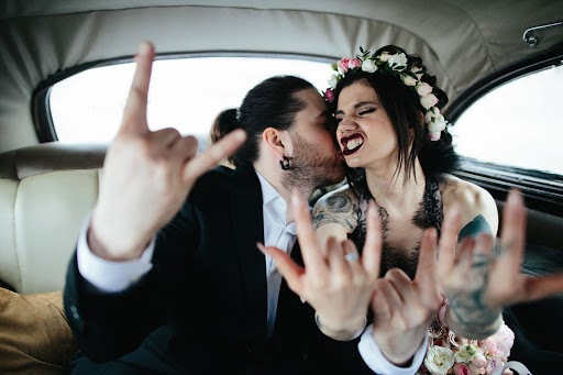 Wedding photographer Yuriy Gusev (yurigusev). Photo of 02.02.2015