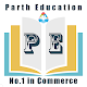 Download Parth Education For PC Windows and Mac