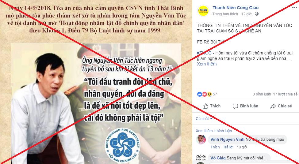 Nguyễn Văn Túc