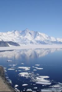 El Ártico más salvaje (S1E1)