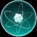 Beyondium icon