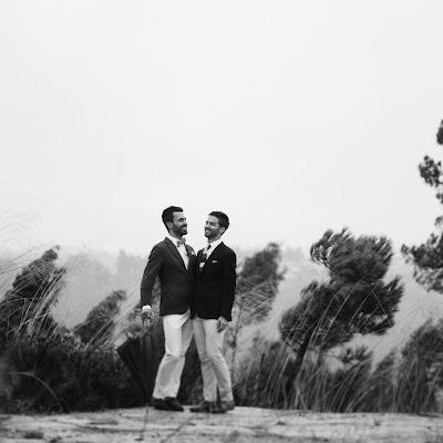 Fotógrafo de bodas Inhar Mutiozabal (inharmutiozabal). Foto del 01.01.1970