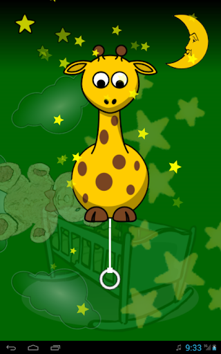 Baby Lullaby 1.0.3 screenshots 9