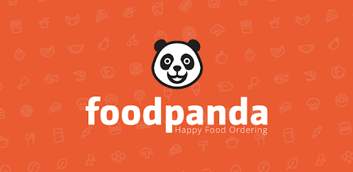 foodpanda - Order Food Online! for PC