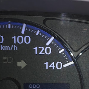 ムーヴカスタム L175S カスタムX 21年式のカスタム事例画像 しんちゃんさんの2020年11月28日23:50の投稿