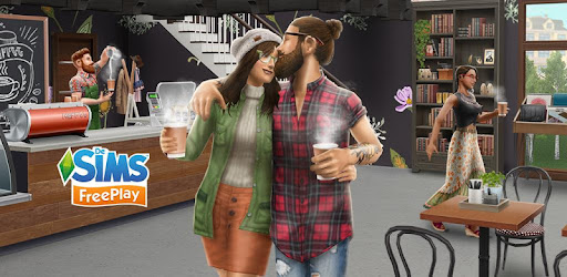 Sims 2 dating gids