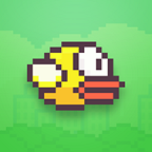 Sloppy Bird - Tap To Fly! Free Game