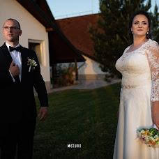 Wedding photographer Marius Calina (MariusCalina). Photo of 17.06.2018