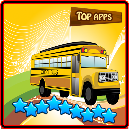 School Bus DrivingFree