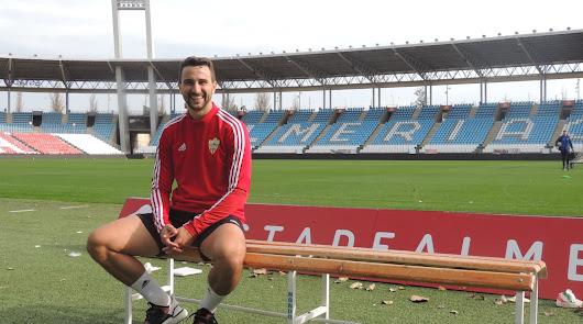 La sonrisa del guerrero Juan Muñoz