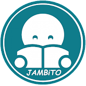 JAMBiTO - Physics