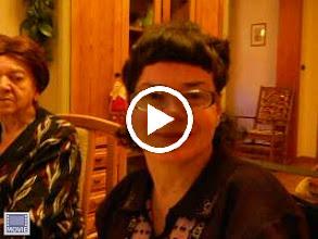 Video: 25 XII 2010 roku - u Irka i Moniki w Smolcu
