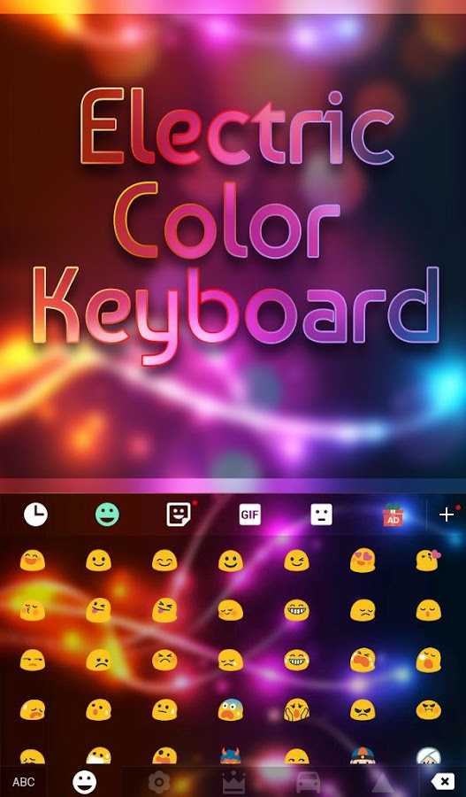emoji keyboard wallpaper - photo #20