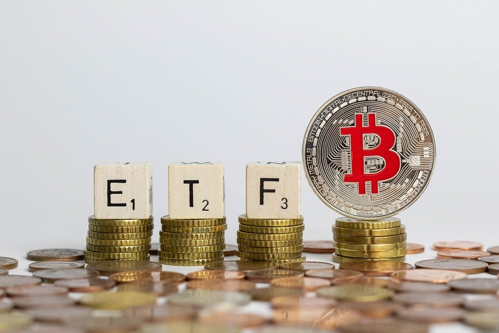 What are Bitcoin ETFs? 1