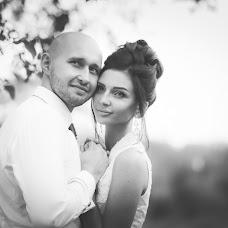 Wedding photographer Anna Rovkina (AnetteR). Photo of 17.08.2017