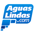 Download Aguas Lindas .com - Beta APK