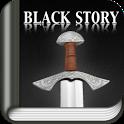 블랙스토리 - 판타지소설 [AppNovel.com] icon