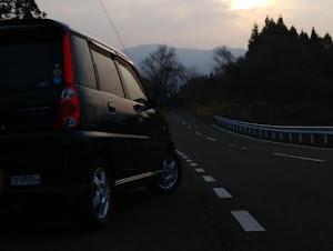 プレオ  L typeS  4WD  CVT マイルドチャージのカスタム事例画像 くろぼーんさんの2020年02月15日23:06の投稿