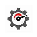 Gamers GLTool Free with Game Turbo & Game Tuner icon