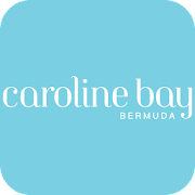 Caroline Bay, Bermuda  Icon