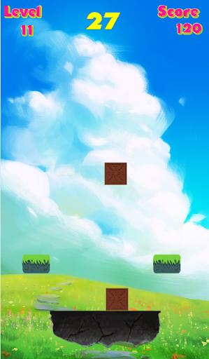 Stacker Tower - Boxes of Balance apkmind screenshots 2