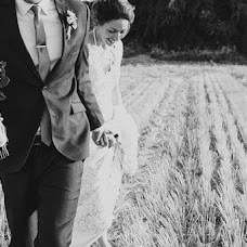 Wedding photographer Marco Cuevas (marcocuevas). Photo of 24.04.2018