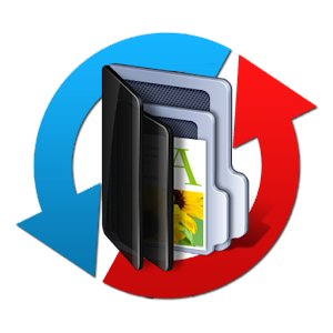 Format Data Recovery APK Download for Android