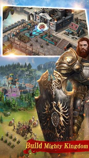 Land of Heroes - Lost Tales  screenshots 3