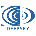 Deepsky icon