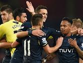 United et Chelsea sur un défenseur de Southampton