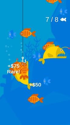 The Fish Master!のおすすめ画像4