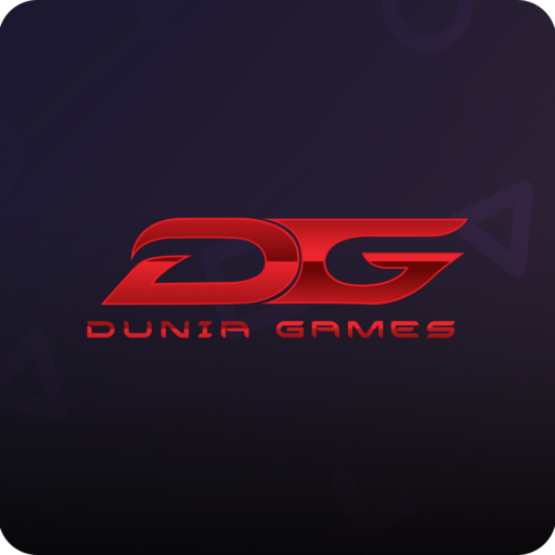 Dunia Games Apps On Google Play