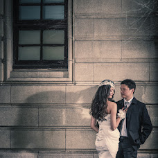 Wedding photographer Jeffrey Lee (jeffreylee). Photo of 14.02.2014