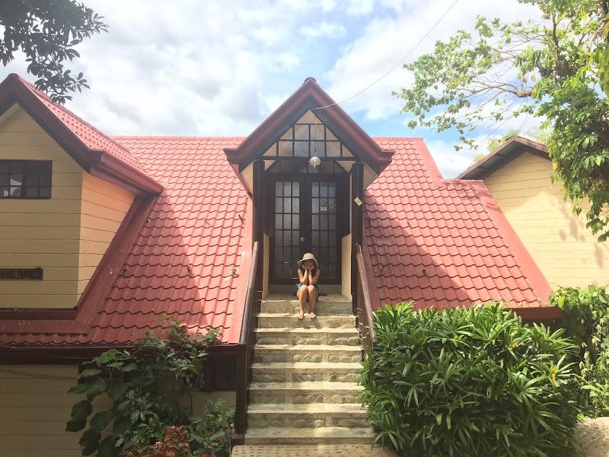 Punta de Fabian Baras Rizal Review 51