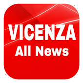 Vicenza All News