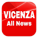 Vicenza All News Icon