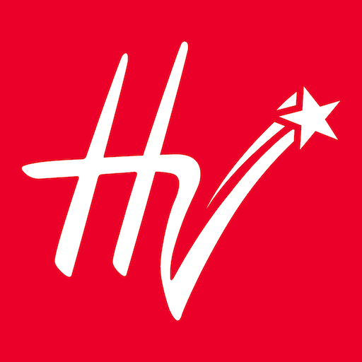 HireVue for Candidates - Apps on Google Play