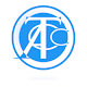 Download TACC Mobi App For PC Windows and Mac