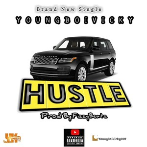 Huzzle Upload Your Music Free