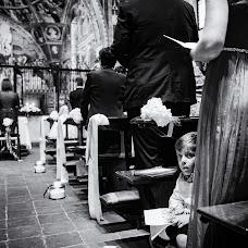 Wedding photographer Melinda Guerini (temesi). Photo of 15.04.2019