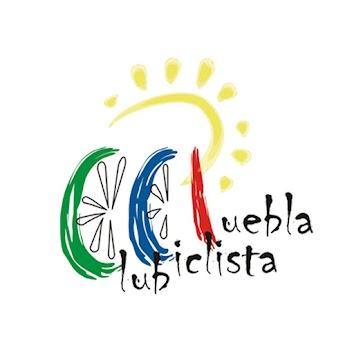 CLUB CICLISTA PUEBLA DE LA CALZADA