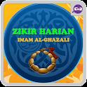 Zikir Harian Imam Al-Ghazali
